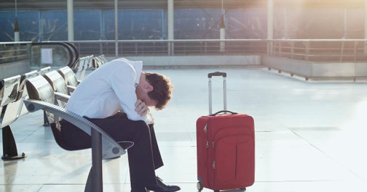 Como Ser Indenizado por Viagens Aéreas Problemáticas