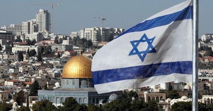 Israel - 5 Lugares Imperdíveis Para Visitar