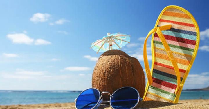 Viajar na Alta Temporada - Economize Tempo e Dinheiro
