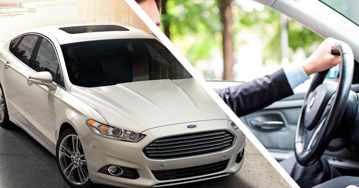 Aluguel de Carros Como Conseguir os Melhores Preços