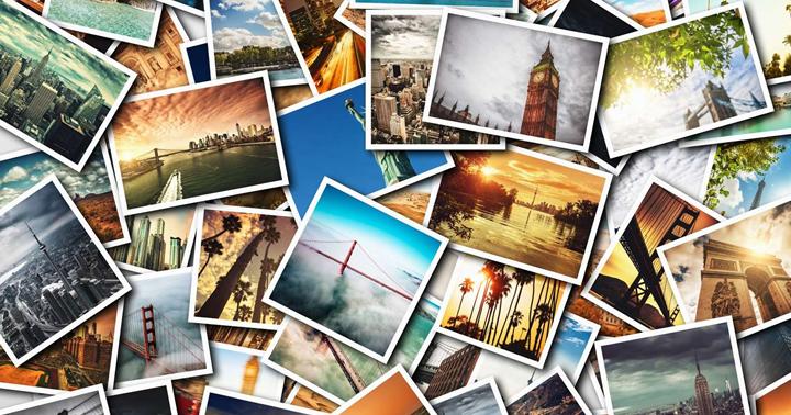 Decolar, A Maior Agência de Viagens da América Latina