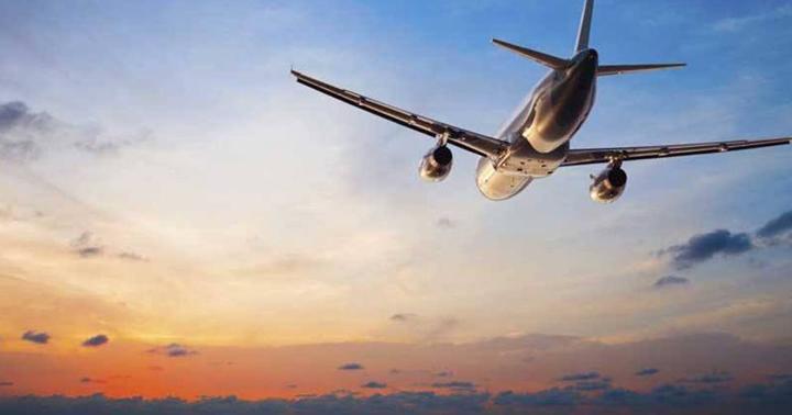 TourOn Máxima Economia em Atividades Turísticas