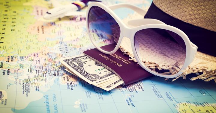 Viajanet: Mais Ofertas e Menos Gastos!
